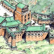 Patzschke_Architektur_Nanshan Rock_China_Bild1